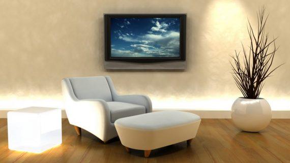 Best Modern Interior Design Trends