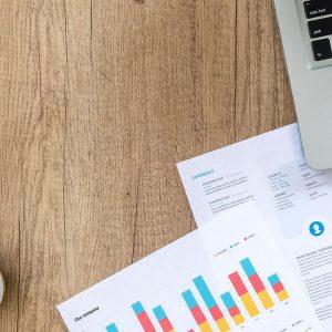 Small Business Marketing Ideas