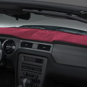 Best Truck Dash Covers