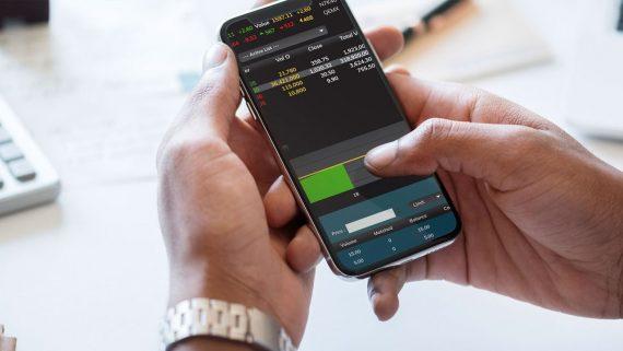 Stock Investment Skills