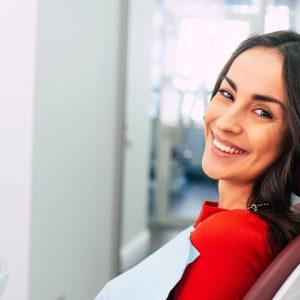 Warning Signs For Dental Health