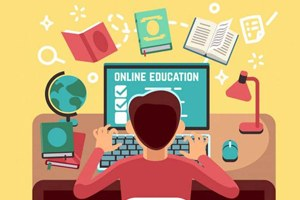 Online Education Will Save Money
